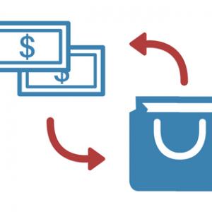 Lesson B1: Как вернуть или обменять товар в магазине