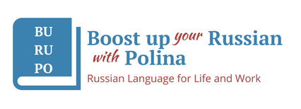 Russian Language for Life and Work
