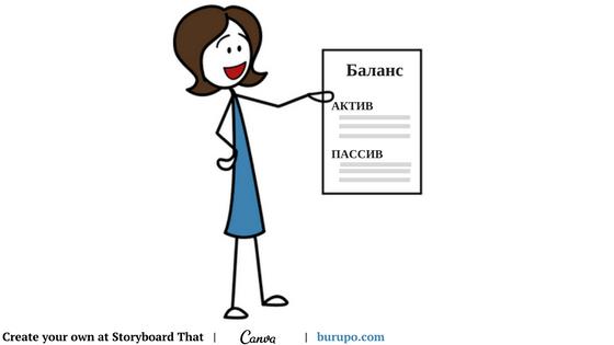 бухгалтер из россии / russian accountant / Русский язык для специалистов в сфере бухгалтерии и финансов